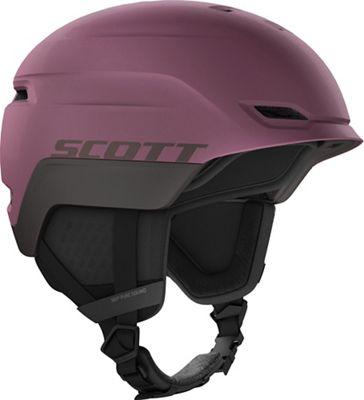 Scott USA Chase 2 Plus Helmet