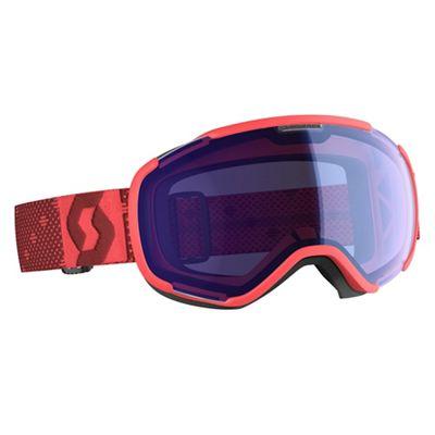 Scott USA Faze II Goggle