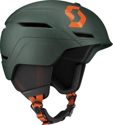 Scott USA Symbol 2 Plus Helmet