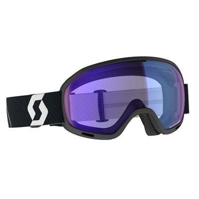 Scott USA Unlimited II OTG Illuminator Goggle