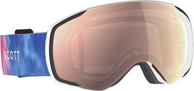 Scott USA Vapor Goggle
