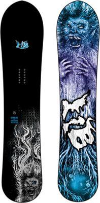 Lib Tech Stump Ape Snowboard