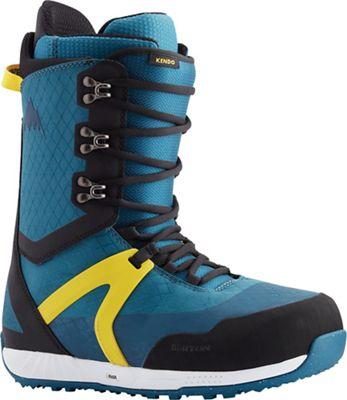 Burton Men's Kendo Snowboard Boot