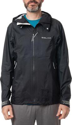 GoLite Men's Pinnacle Pro Jacket