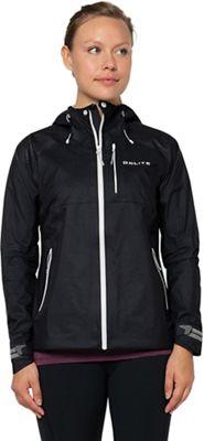 GoLite Women's Pinnacle Pro Jacket