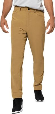 GoLite Men's Re GoTravel (GT) Pant