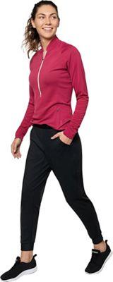 GoLite Women's ReBound Jogger