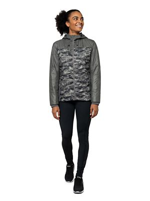 GoLite Women's ReFill Eco100 Jacket