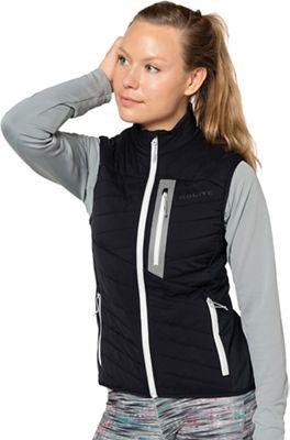 GoLite Women's ReFill Lite Vest