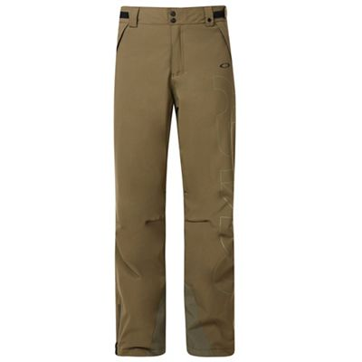 Oakley Men's Cedar Ridge 2.0 Insulated 2L 10K Pant