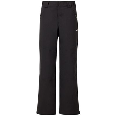 Oakley Women's Moonshine 2.0 Insulated 2L 10K Pant