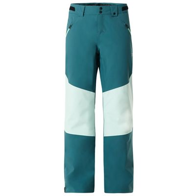 Oakley Women's Moonshine 2.0 Insulated 2L 10K Pant