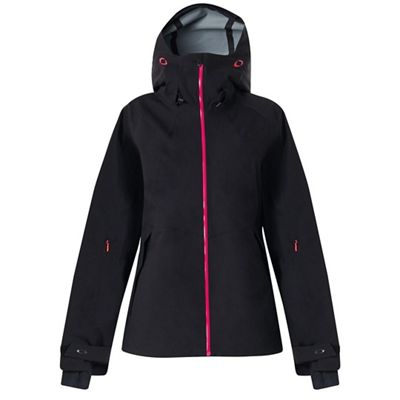Oakley Women's Thunderbolt 2.0 Shell 2L 10K Jacket