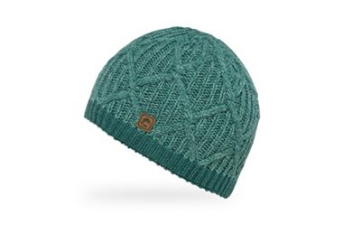 Sunday Afternoons Women's Aurora Beanie