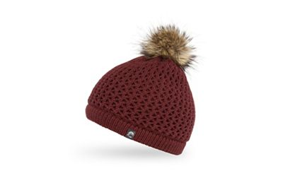 Sunday Afternoons Women's Celeste Beanie