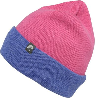 Sunday Afternoons Kid's Comet Beanie