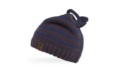 Sunday Afternoons Infant Frosty Stripe Beanie