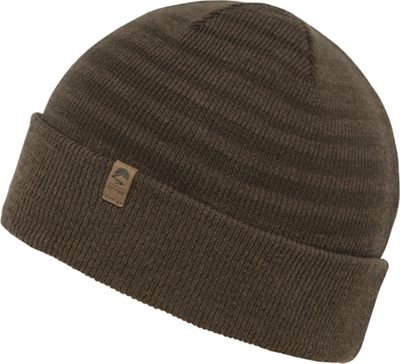 Sunday Afternoons Horizon Beanie