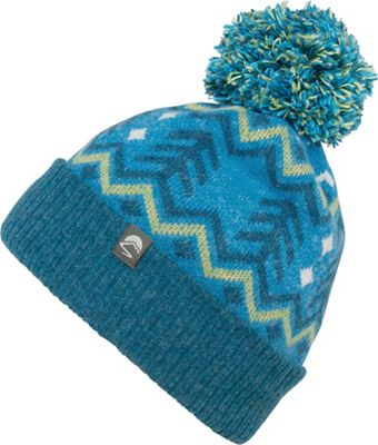Sunday Afternoons Kid's Jupiter Beanie