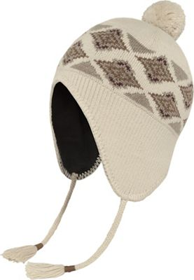 Sunday Afternoons Women's Lodgepole Beanie