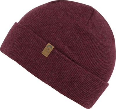 Sunday Afternoons Neptune Beanie