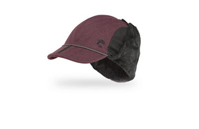 Sunday Afternoons Kid's Shasta Trapper Hat