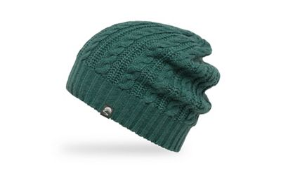Sunday Afternoons Women's Venus Beanie