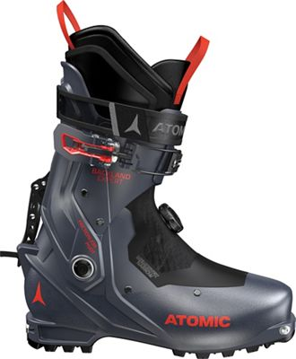 Atomic Backland Expert Boot