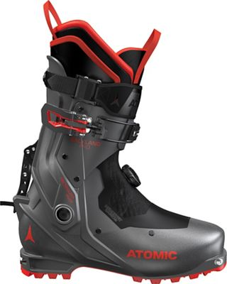 Atomic Backland Pro Boot