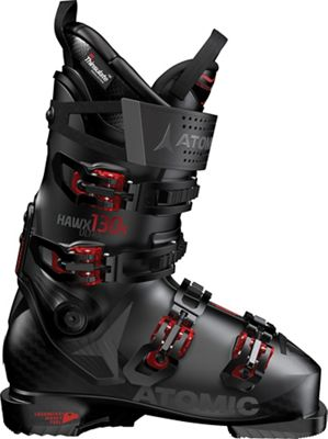 Atomic Hawx Ultra 130 S Boot