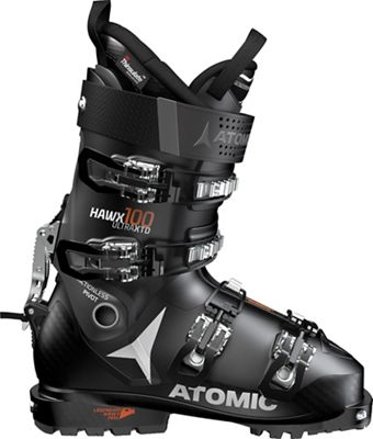Atomic Hawx Ultra XTD 100 Boot