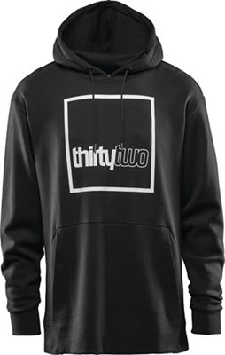 Thirty Two Men's Boxer Hoodie