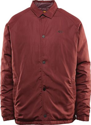 Thirty Two Men's Explorer Jacket