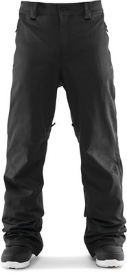 Thirty Two Men's Mullair Pant