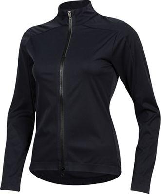 Pearl Izumi Women's Pro Amfib Shell Jacket