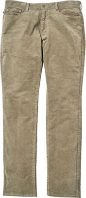 United By Blue Men's Field Corduroy Pant