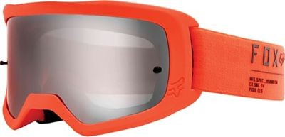 Fox Main II Gain Soark Goggle