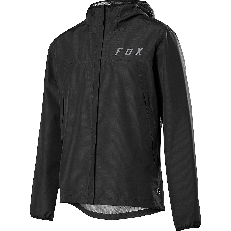 Fox Men's Ranger 2.5L Water Jacket