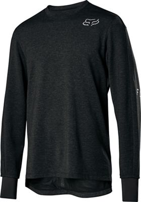 Fox Men's Thermo LS Jersey