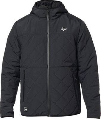 Fox Men's Skyline Jacket