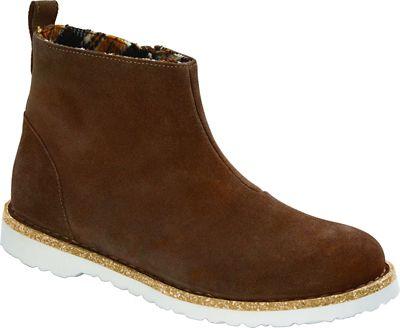 Birkenstock Women's Melrose Shoe