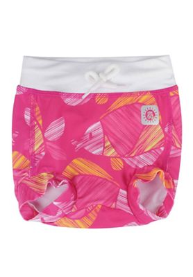 Reima Infant Belize Swimming Trunk