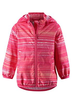 Reima Toddler Guldfisk Windbreaker