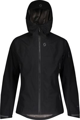 Scott USA Men's Explorair Ascent GTX 2L Jacket
