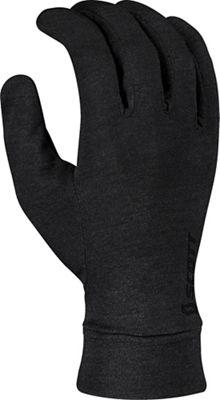 Scott USA Explorair Merino Glove
