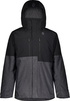 Scott USA Men's Ultimate Dryo 10 Jacket