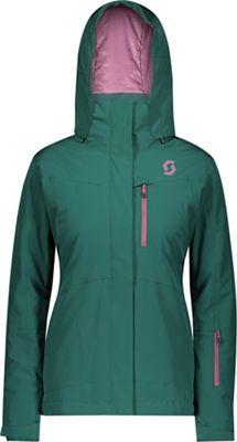 Scott USA Women's Ultimate Dryo 10 Jacket