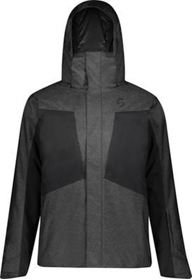 Scott USA Men's Ultimate Dryo Jacket