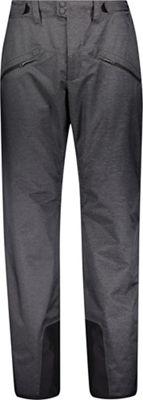 Scott USA Men's Ultimate Dryo Pant