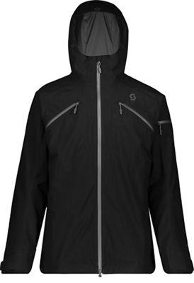 Scott USA Men's Ultimate GTX 3 in 1 Jacket